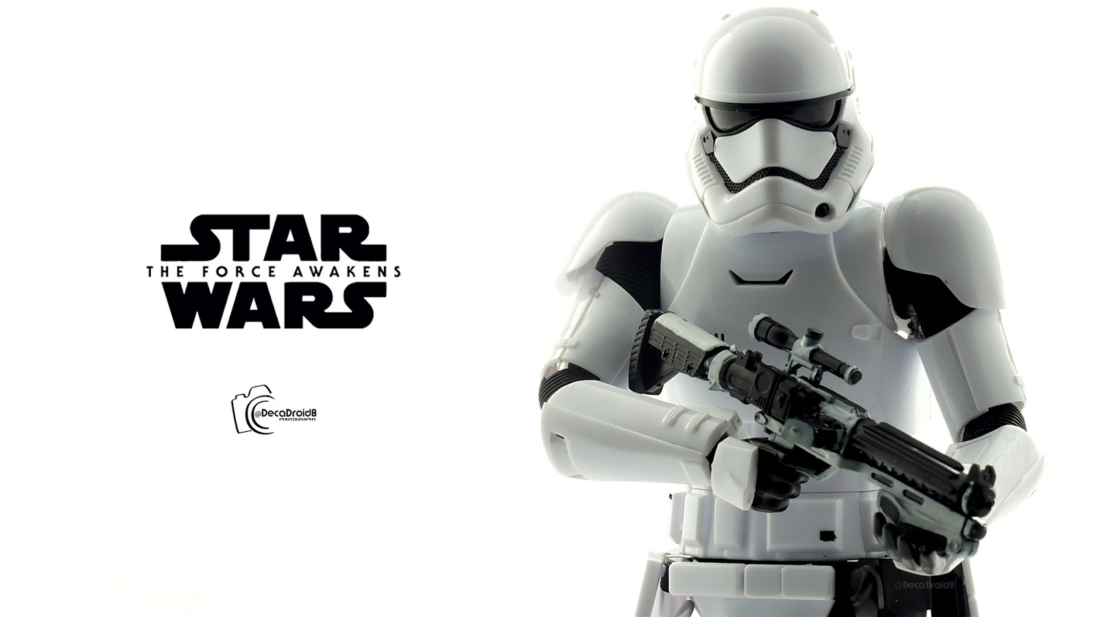 bandai star wars first order stormtrooper by decadroid8.jpg