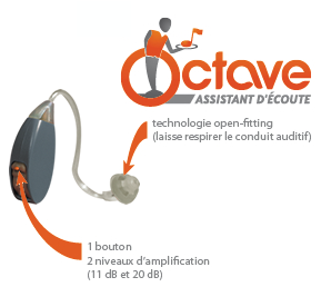 octave-assistant-ecoute.png
