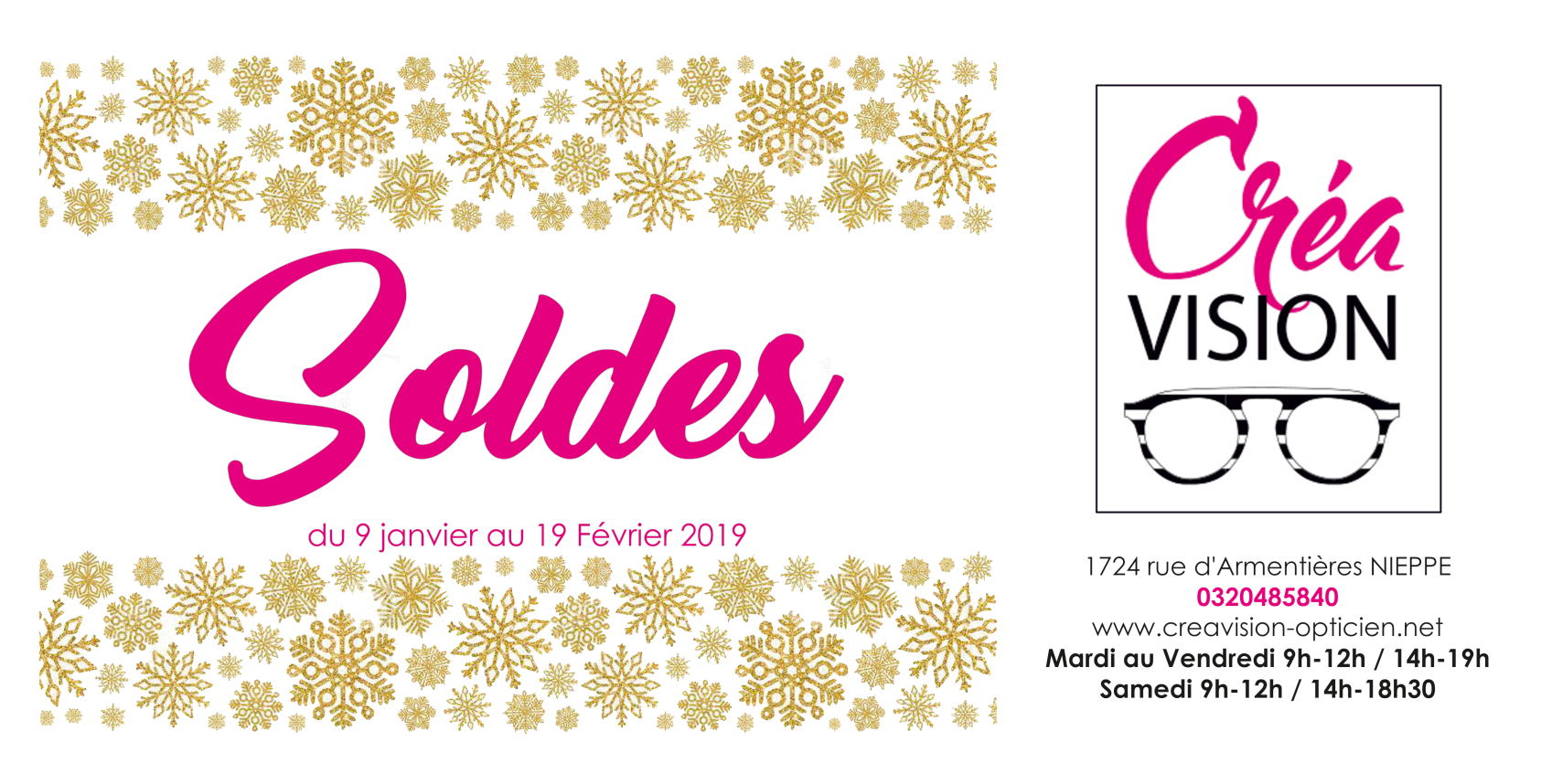 soldes hiver 2019 recto.png